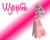 [W] CCGA Vamp Princess