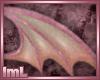 lmL Zia Wings