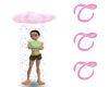 TTT Candy Rain
