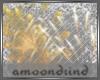 AM:: Gold Fireworks Enh