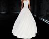 London Wedding Dress