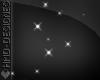 [HMD] Sparkles 2