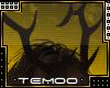 T|» Deer Horns
