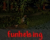 [FUN] MIDNIGHT CREEK