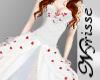 ~N~ Princess Valentine
