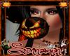 ~Helloween EvilPumpkin~