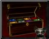 |LB|Treasure Chest