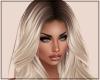 AnnaLynne - Blonde 8