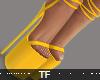 $ Club Heels
