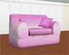 Pink Perfection Seat