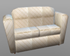 nursery couch