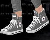 HN|Gray Converse