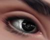 Dz. Black eyes >.>