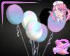 [P] Kawaii Balloons Anim