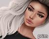 Prim | Renoti Silver