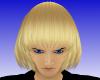 Ramone blond