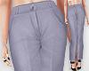 ! Cigga Trousers