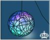 |♕| Hanging  Lamp