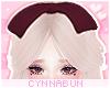 🌠 Korean Bow Cherry