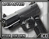 ICO Five Seven Pistol F