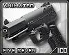 ICO Five Seven Pistol M
