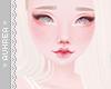 Ⓐ Iris MH