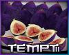 My Figs