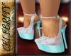 Mel  Heels #2