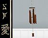 SF~ Japanese Bambo chims