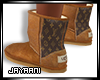 Louie Ugg Boots