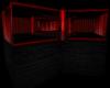 Vampire Sanctuary