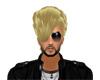 (JAZ)Rodger blonde