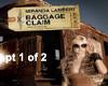 Miranda Lambert/mic pt1