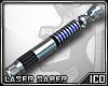 ICO Laser Saber B M