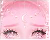 F. Galaxy Girl Jewels
