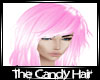 The Candy Hair