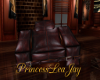 [plj] chair