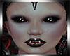 Skin Vampire Demon HD