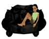 vettes cuddle couch