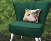Emerald Designer