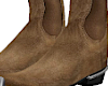 Boots // VILANO