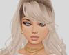 N. Irma Blonde