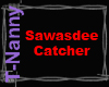 tn-sawasdee-catcher
