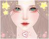 ♪ Tangerine MH