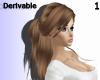 1|Jamie Derivable