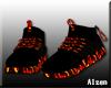Alev shoes .F