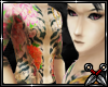 !SWH! Yakuza Skin 1