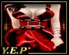 $~FP~ZippedLipsSatinXXL$