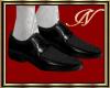 ShoesMJ{MichaelJackson}N
