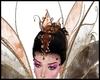 Princess Fairy Crown